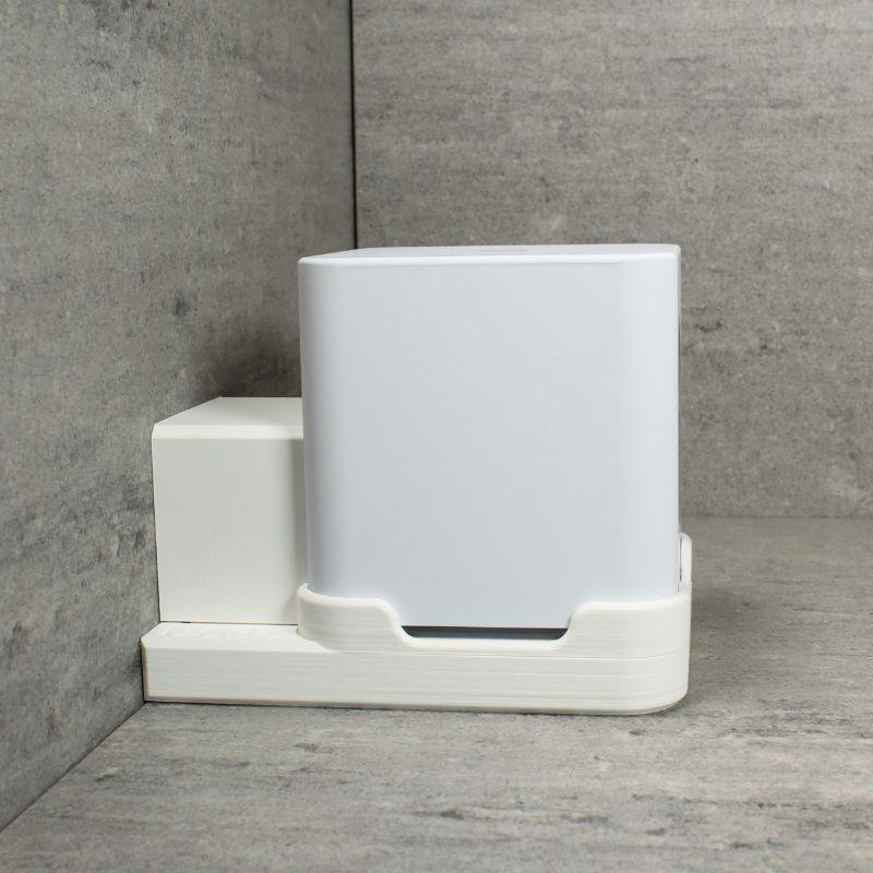 Amplifi HD Home WiFi Router