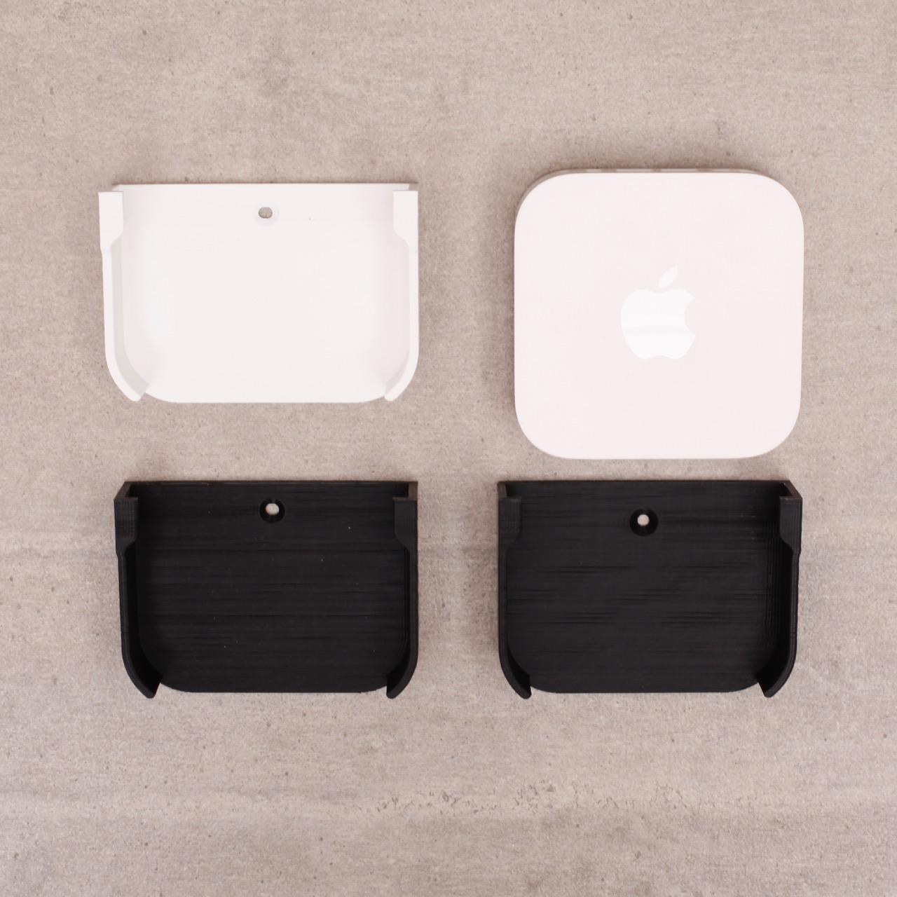 Apple Express Vægbeslag
